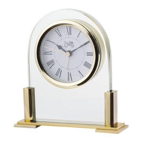 Настольные часы Tomas Stern 3018