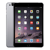iPad mini 2 Wi-Fi + Cellular 128Gb Space Gray - Серый космос