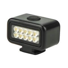 Световой модуль Light Mod для GoPro HERO8