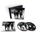 Queen, Adam Lambert / Live Around The World (CD+Blu-ray)