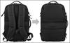 Сумка - рюкзак ARCTIC HUNTER B00188 Серый