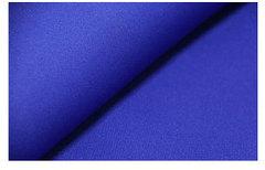 Фото: Ткань для гладильных столов D13 Синяя Trecolan