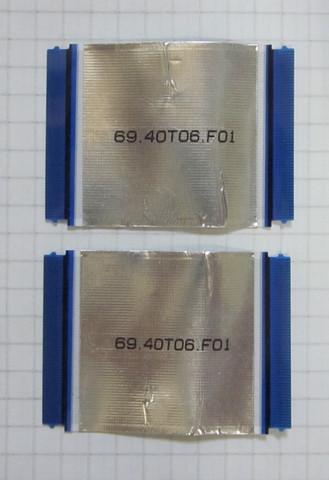 69.40T06.F01