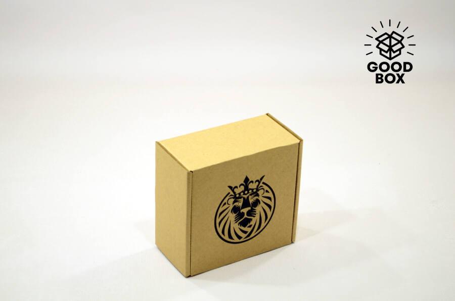 Мужская коробка купить в Казахстане