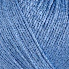 813 (Голубая лазурь)