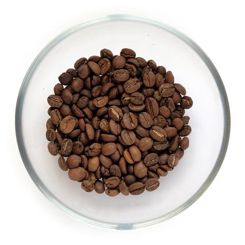 Кофе светлой обжарки Гватемала Себа