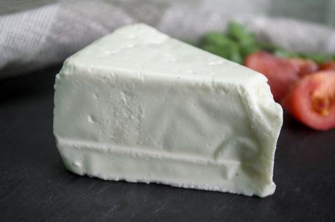 Сыр мягкий «Сельский»