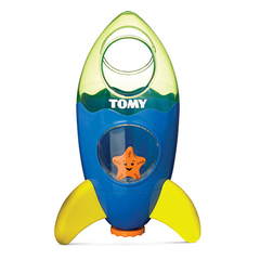 Tomy Фонтан-ракета (E72357)