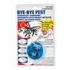 Отпугиватель комаров персональный ЭкоСнайпер PGS-006B