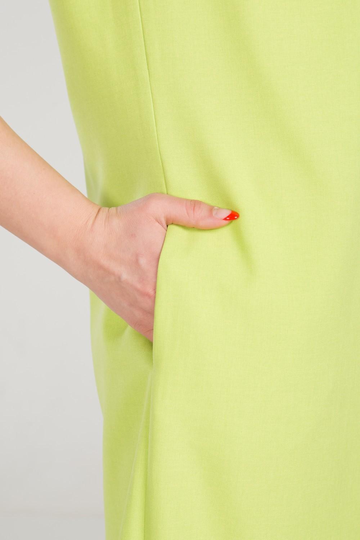 4771  Платье