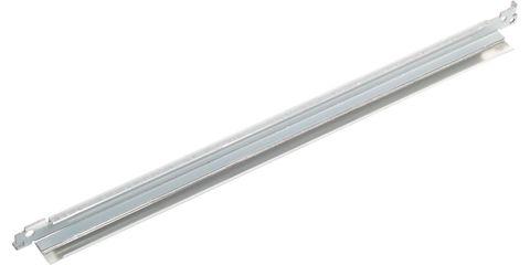 Ракель USAprint DB MLT-D104S Doсtor Blade - дозирующее лезвие. - купить в компании MAKtorg