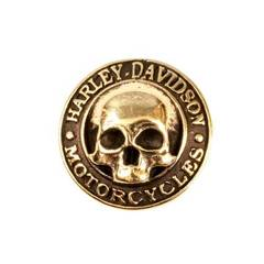 Harley Davidson CR фурнитура