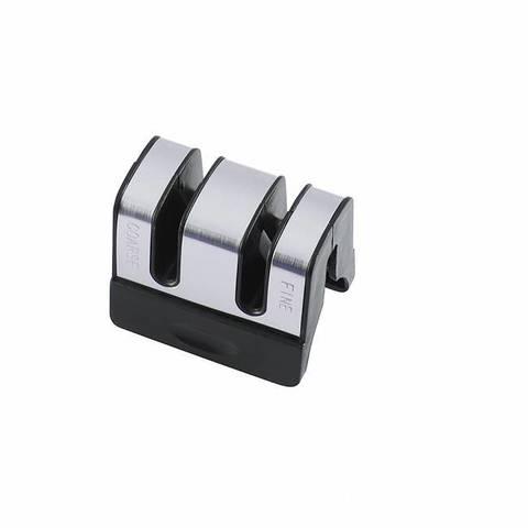 2959 FISSMAN Запасное точило для ножеточки 2956,  купить