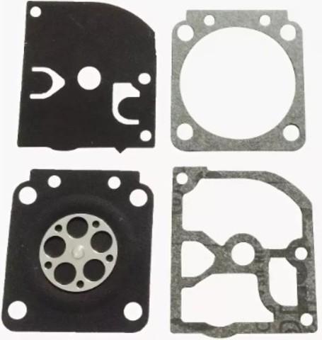 Ремкомплект карбюратора  для бензокосы Stihl FS 38/45/55