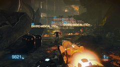Bulletstorm: Full Clip Edition (для ПК, цифровой ключ)
