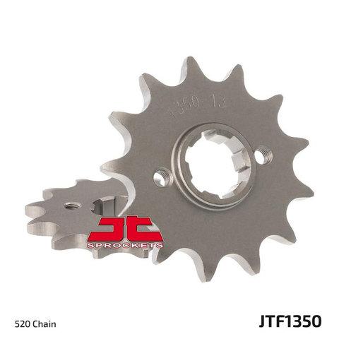 Звезда JTF1350.13