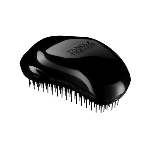 Расческа Original Panther Black | Tangle Teezer