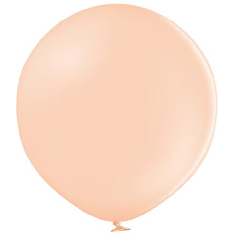 В 250/453 Пастель Peach Cream Экстра