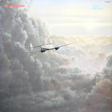 Mike Oldfield / Five Miles Out (LP)