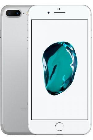 iPhone 7 Plus Apple iPhone 7 Plus 128gb Silver silver-min.jpg