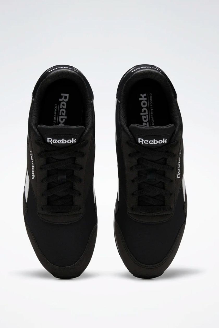 Купить Reebok Royal Classic Jogger 3.0 EF7788-5678
