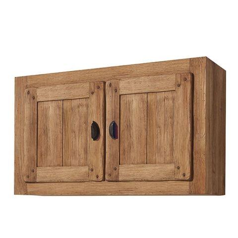 Шкаф навесной Галвей 80