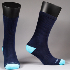 Термоноски Nordski Comfort