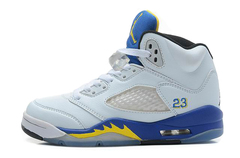 Air Jordan 5 Retro 'Laney'