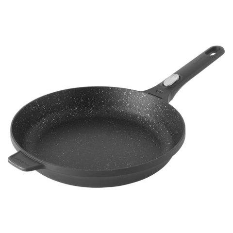 Сковорода 28см 2,3л Gem