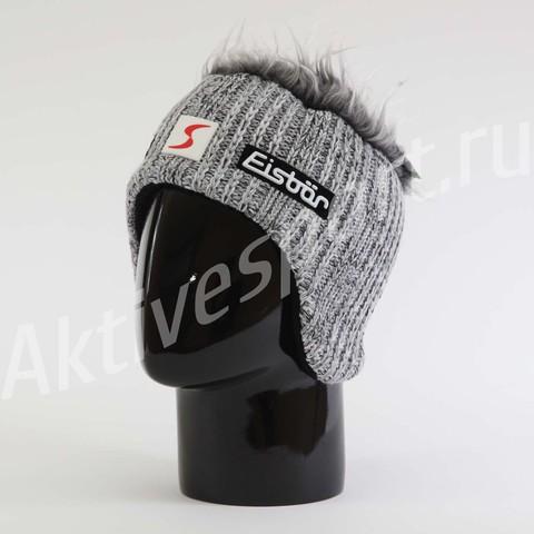 Картинка шапка с ушами Eisbar gisbert sp 806 - 1