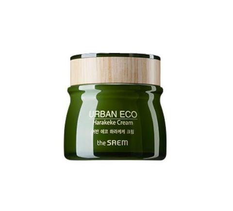 Urban Eco Harakeke Cream
