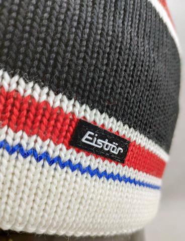 Картинка шапка Eisbar mailo pompon 99 - 3