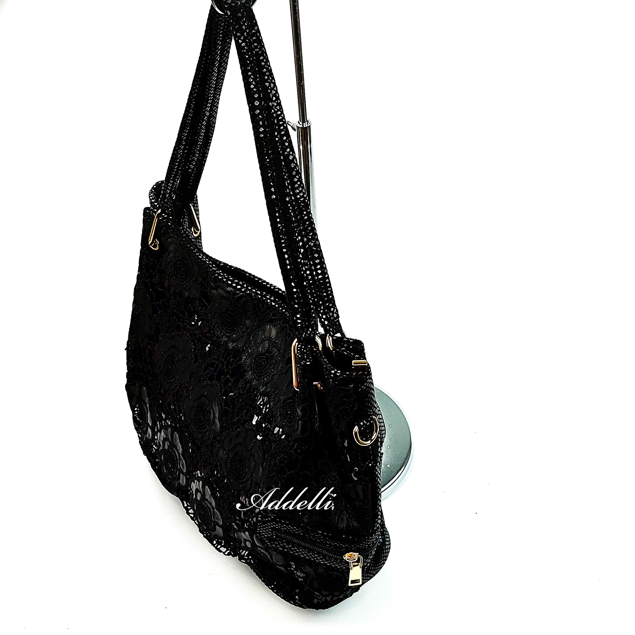 Женская сумка 5А67068