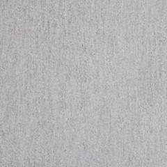 Линолеум коммерческий гетерогенный Tarkett Travertine Pro Grey 02 3х20 м