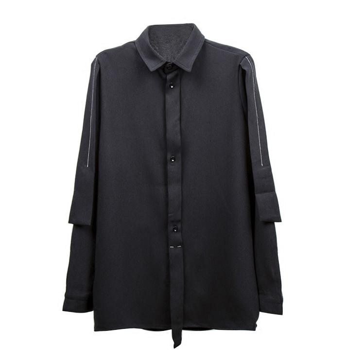 Рубашка «NIROBA»