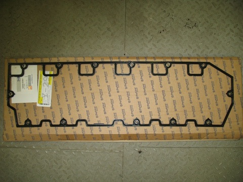 Прокладка клапанной крышки / KIT, JOINT АРТ: 10000-63367