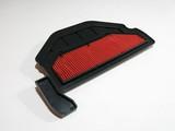 Фильтр воздушный Honda CBR900 CBR929 00-01