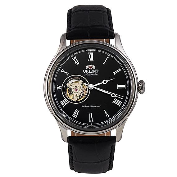 Часы наручные Orient FAG00003B0