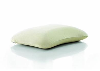 Наволочки на подушки для сна Наволочка на Symphony (Велюр) prod_1350656111.jpg