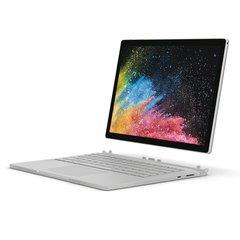 Ноутбук Microsoft Surface Book 2 13.5  (Intel Core i7 8650U/16Gb/512Gb SSD/NVIDIA GeForce GTX 1050)