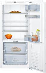 Встраиваемый холодильник Neff KI8413D20R фото