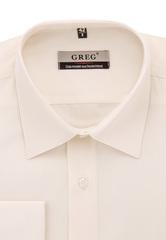 Сорочка GREG Gb510/349/CRL