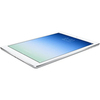 iPad Air Wi-Fi 16 Gb Silver - Серебристый