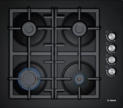Варочная панель газовая Bosch Serie | 2 POP6C6O90R фото
