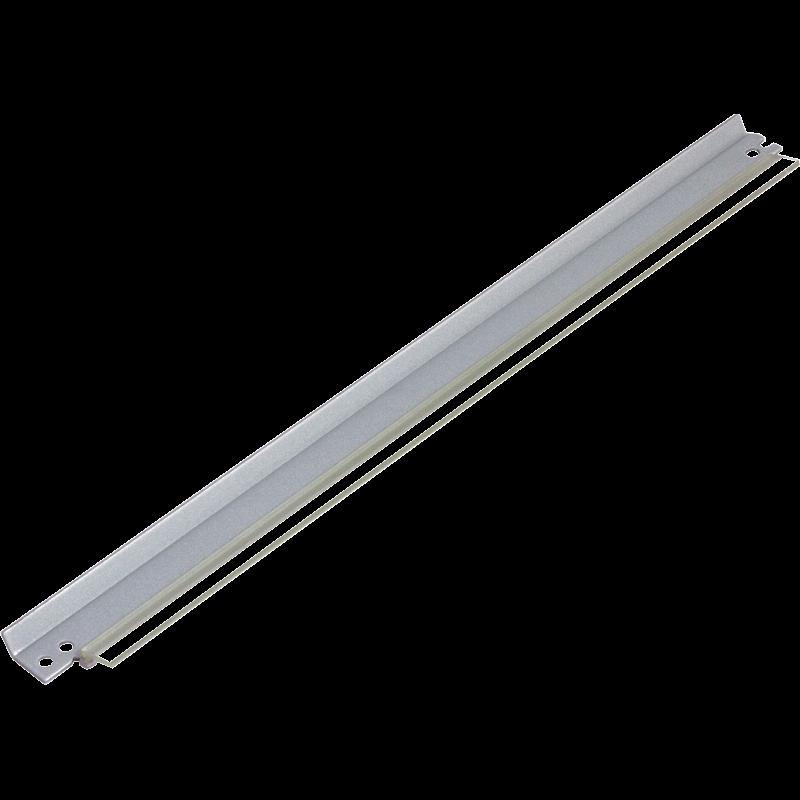 Ракель MAK© WB MLT-D104 Wiper Blade - чистящее лезвие.