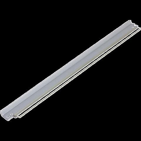 Ракель MAK© WB MLT-D104 Wiper Blade - чистящее лезвие. - купить в компании MAKtorg