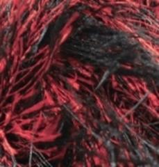 1381 (черно-красный)
