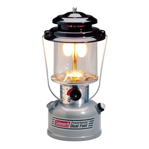 Лампа на жидком топливе DF( 295 серия)
