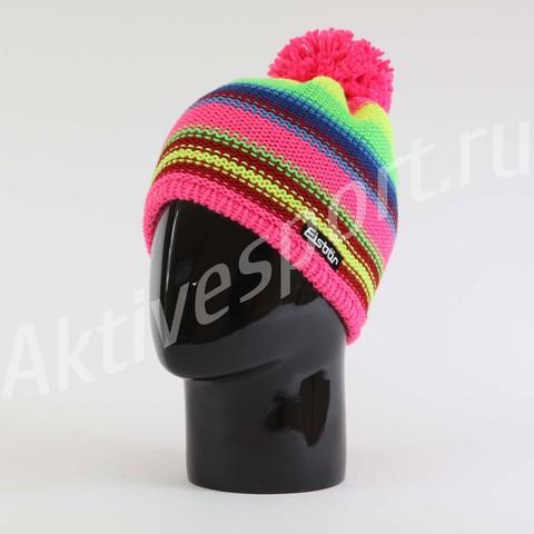 Картинка шапка Eisbar caja pompon 944 - 1