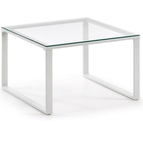 Журнальный столик Navis